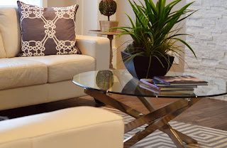 coffee-table-design-ideas