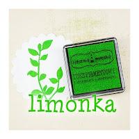 https://www.artimeno.pl/tusze/5732-tusz-pigmentowy-limonka-latarnia-morska.html
