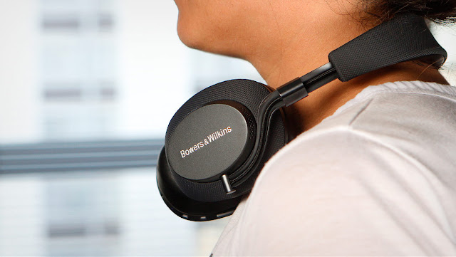TEST: Bowers & Wilkins PX