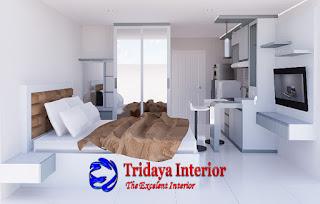 interior-apartemen-bintaro-icon-studio