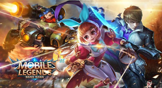 Download Mobile Legends Kuroyama Mod Unlimited Diamonds Apk Terbaru 2019