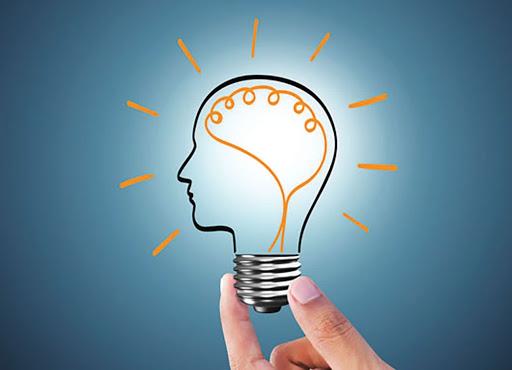 nasıl daha yaratıcı ve yenilikçi olabiliriz?