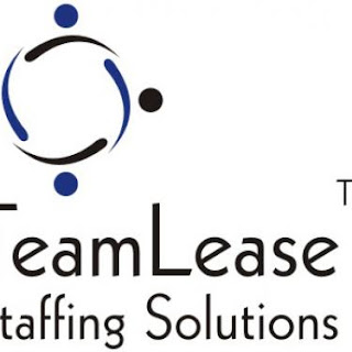 TeamLease Services acquired Freshersworld