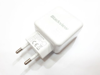 Adaptor Charger Blackview Original Power Adapter Blackview