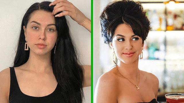 Участниц конкурса красоты заставили смыть макияж и предстать без него