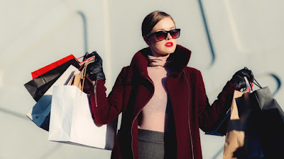 Ada Diskon Hingga 90% + Voucher, Belanja di Shopee Murah Lebay Emang Murah Kebangetan