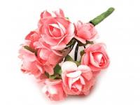 http://scrapkowo.pl/shop,kwiaty-papierowe-2cm-12szt-roza-pudrowy-roz,2238.html