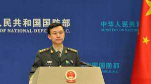 indian-army-should-learn-lesson-from-past-china