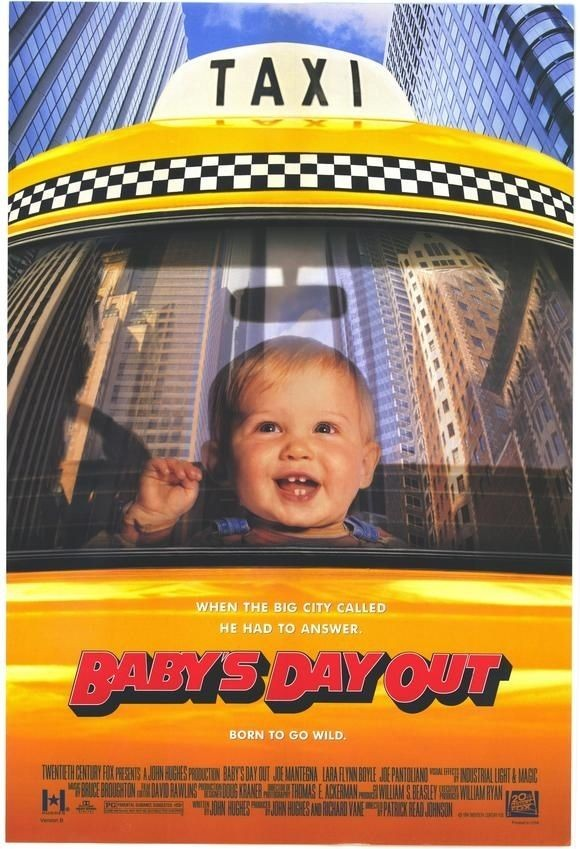 Download Movie Baby's Day Out In Hindi : download, movie, baby's, hindi, Baby's, Movie, Download, Hindi, Dubbed, 480p,, Audio, Google, Drive, Direct