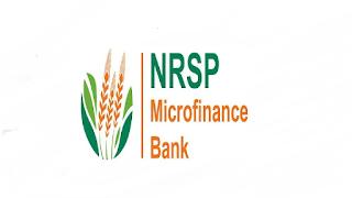 nrsp.rozee.pk - NRSP Microfinance Bank Ltd Jobs 2021 in Pakistan
