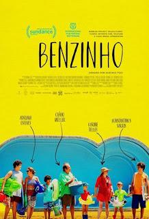Benzinho Nacional Online