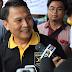 Cegah Demokrasi Otoriter, PKS Setia Jadi Oposisi
