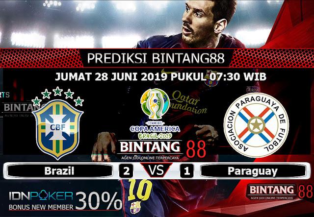 https://prediksibintang88.blogspot.com/2019/06/prediksi-bola-brazil-vs-paraguay-28.html