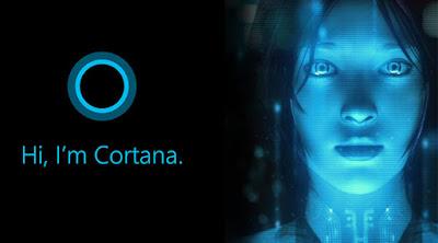 Microsoft's acquisition of SwiftKey, For The Smart Cortana