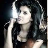 Ashrita Shetty biography, wiki, age, husband and more