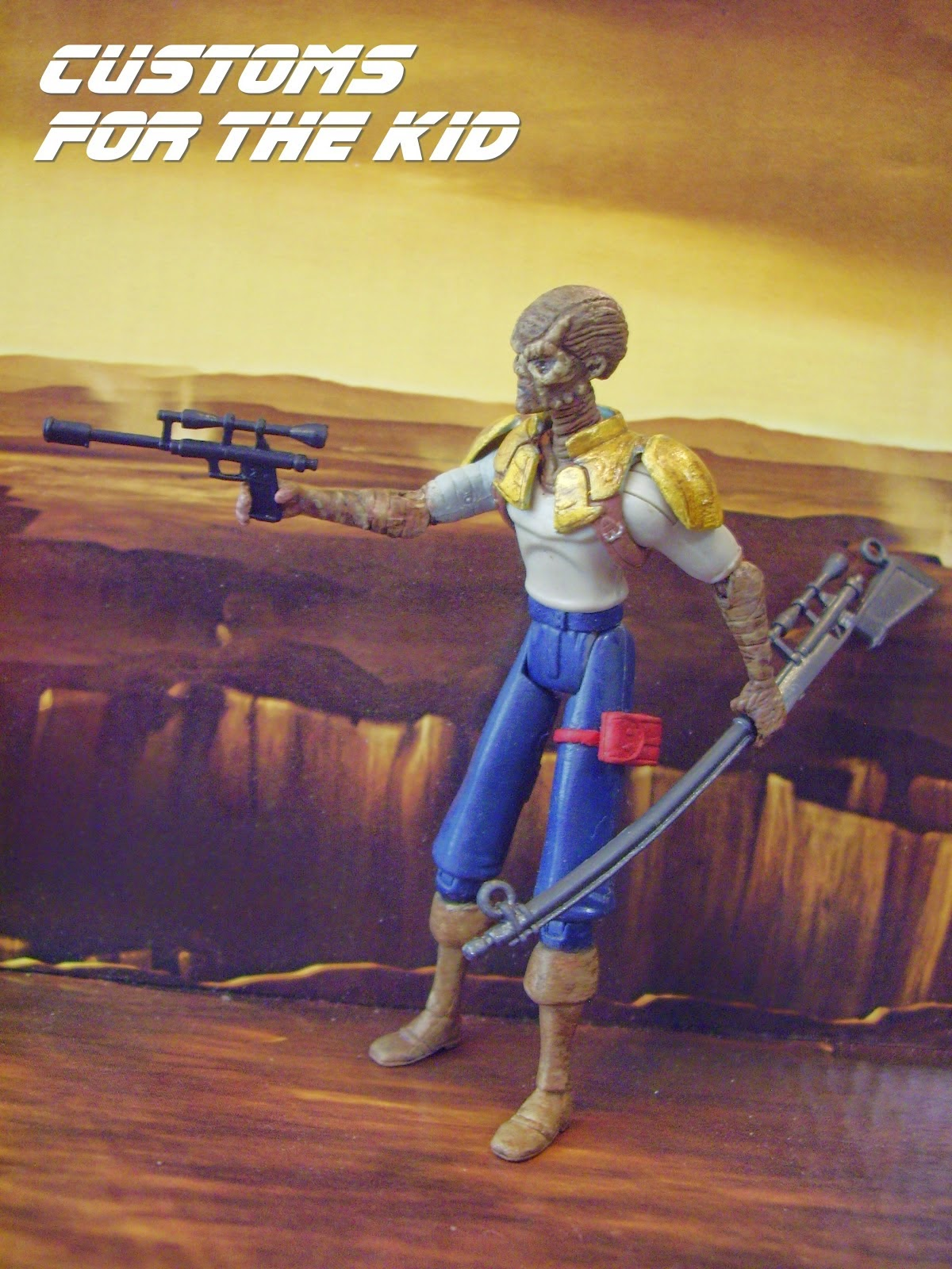 http://customsforthekid.blogspot.com/2014/08/clone-wars-weequay-pirate-created-by.html