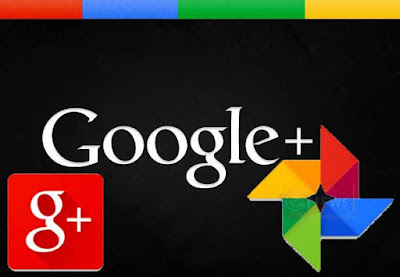 Google Plus Photos, Google Plus Fotos, Google+ Photos, google+ fotos, Google