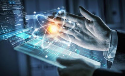 """Η τεχνολογία έρχεται και τα «κλασικά"""" επαγγέλματα εξαφανίζονται"""