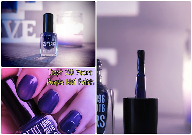http://www.verodoesthis.be/2017/01/julie-friday-nails-122-purple-rain.html