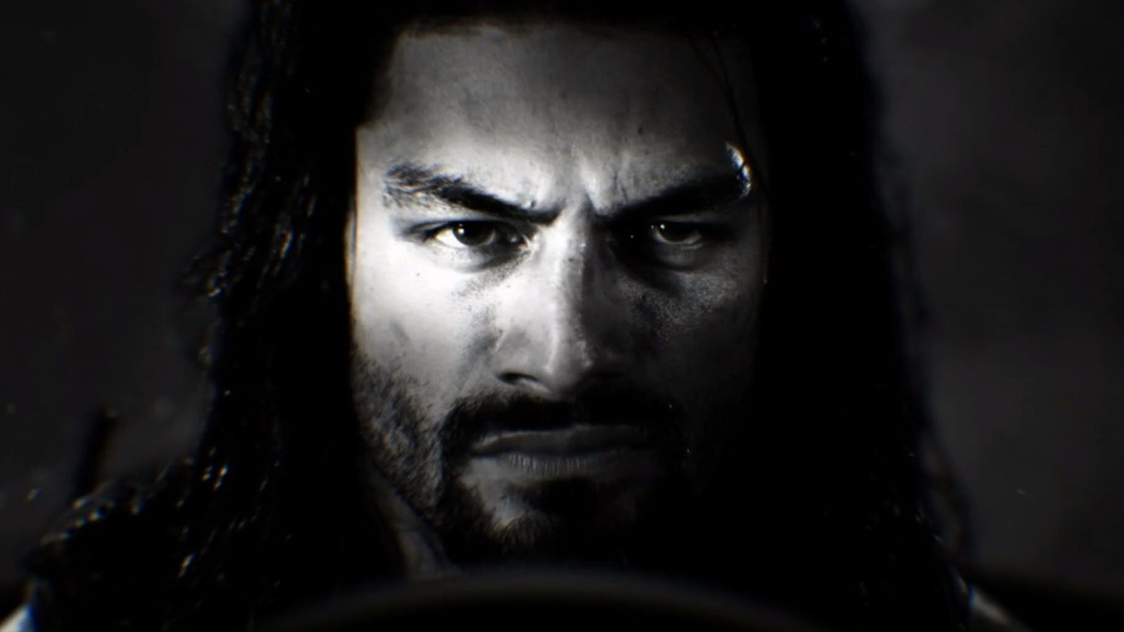 Roman Reigns HD Wallpapers Nice Collection Of WWE Download