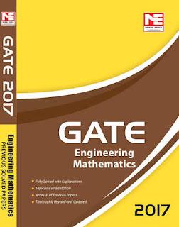 MADE EASY MATHEMATICS BOOK PDF DOWNLOAD