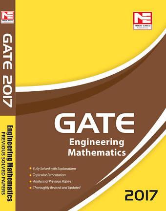[PDF] Download Made Easy Engineering Mathematics Book
