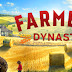 Download Farmer's Dynasty Potatoes And Beets + Crack [PT-BR]