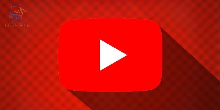 كيفية إنشاء عنوان URL مخصص لقناتك على YouTube