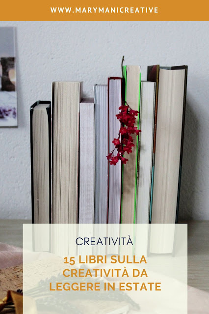 15-libri-per-menti-creative-da-leggere-in-estate
