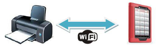 launch-x431-v-wifi-printer-3