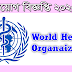 WHO- World Health Organization Bangladesh niyog biggopti 2020_ www.searo.who.int/bangladesh