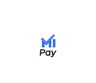 Mi Pay App Refer Earn