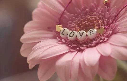 Romantic Ghazal In Urdu For Lovers - Love Romantic Ghazal - Ahmad Faraz