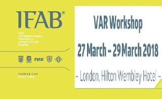 arbitros-futbol-var-workshop
