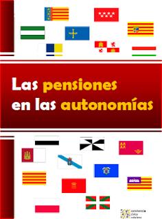http://files.convivenciacivica.org/Las pensiones en las autonomias.pdf