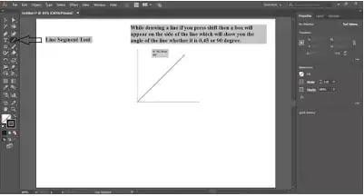 Basic Tools of Adobe Illustrator