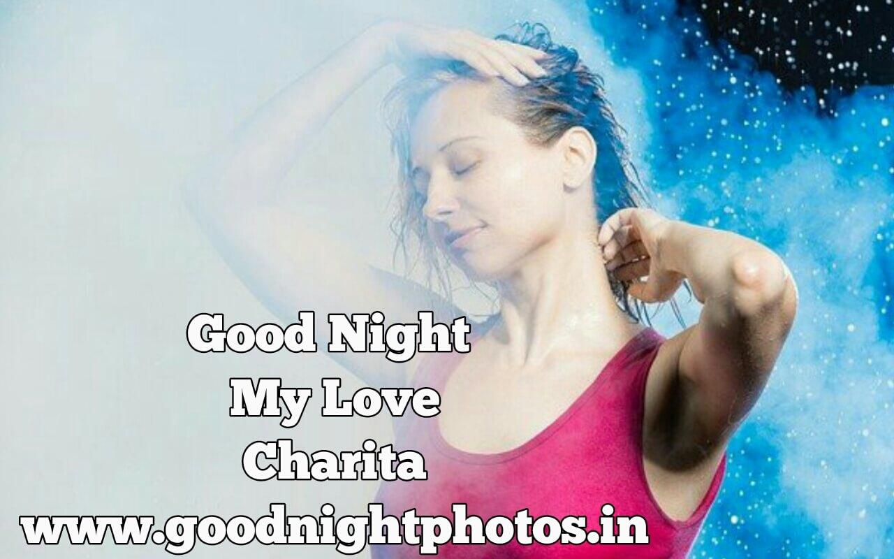Gn Photo,Pubg gun photo,kgn Photo,Gn Photo Shayari,Gn Photo Download,Best gn image,Gn photo love
