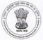 Joint Electricity Regulatory Commission, Gurgaon (www.tngovernmentjobs.in)