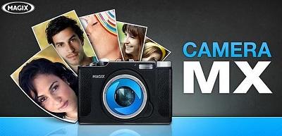 aplikasi kamera mx