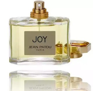 pareri parfum de dama joy by jean patou forum notino