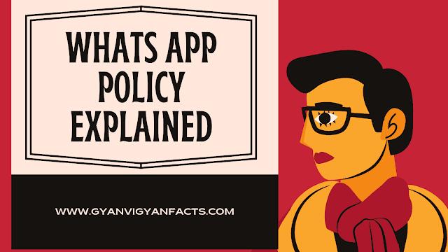 whatsapp-privacy-new-update-2021