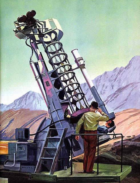 a John Polgreen illustration