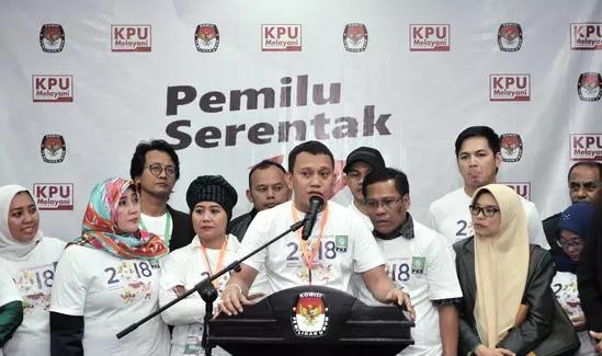 Timses Jokowi: Prabowo Akan Sulit Menangkan Debat Pilpres 2019