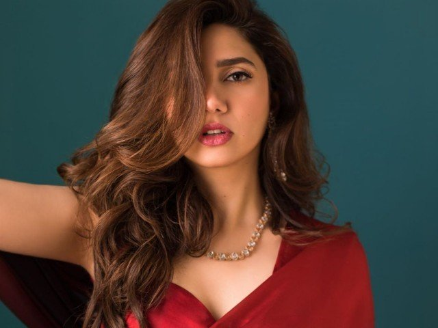 5 Best Photos of Mahira Khan Which You Can Never Ignore