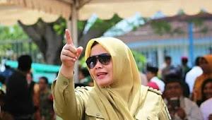 Jelang Idul Adha, Bupati Bima Himbau Camat, Kades Patuhi PPKM dan Prokes