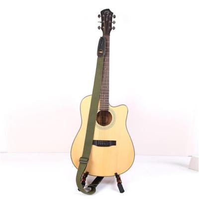Tali / Strap Gitar