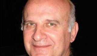 Τάσος Πεζιρκιανίδης: Το τελευταίο αντίο και το μεγάλο παράπονο του ηθοποιού