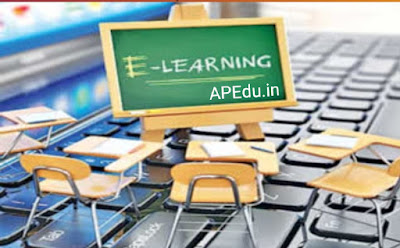 Online teaching should be in the mother tongue