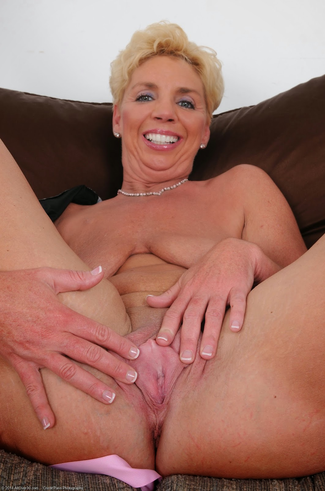 Taylor Lynn Nude