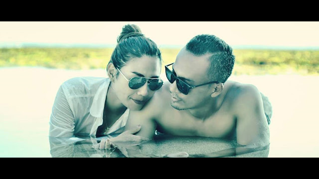 Jasa Video Prewedding Murah Jogja